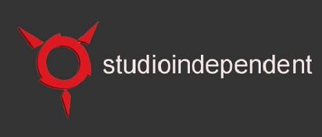 StudioIndependent Fans Page