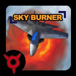 Sky Burner